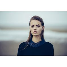 stunning zoe @iconic_mgmt shot for @capitalbshop at the #balticsea. thanks to @janakalgajeva for the great hair & make-up.  #fashion #model #models #fw15 #CapitalB #iconicmodels #iconicmanagement #women #womensfashion #photoshoot #cyrilschirmbeck #ocean #sea #baltic #inspiration #portrait #modeling #woman #beauty #photooftheday #instagood #fall #ostsee