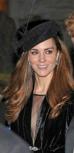 Kate Middleton Outfits, Middleton Family, Kate Middleton Style, Duke William, Prince William And Kate, William Kate, Catherine Cambridge, Duchess Of Cambridge, Duchess Kate
