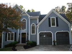 4917 Farm Valley Drive, Woodstock, GA  30188 - Pinned from www.coldwellbanker.com