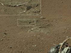 Could you hack into Mars rover Curiosity?