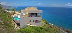 https://www.7thheavenproperties.com/real-estate/st-kitts-and-nevis/3-bedroom-luxury-home-for-sale-southeast-peninsula-2/