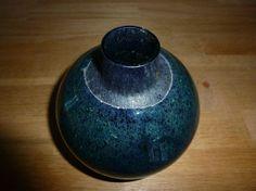 Benny Motzfeldt.FINN Torget Hygge, Vase, Design, Home Decor, Decoration Home, Room Decor, Vases, Home Interior Design