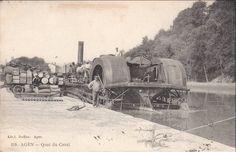 -Agen-quai-du-canal