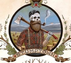 Dead Men's Tales by Derek Nobbs    welll done,  well done indeed