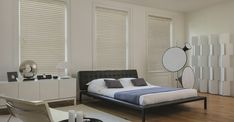 Blind Cleaning Services offers blind cleaning, blind repair, on-site drapery cleaning, & new window treatments for residential & commercial purposes. Blind Repair, Motorized Blinds, Cleaning Blinds, Faux Wood Blinds, House Blinds, Custom Window Treatments, Custom Windows, Design Consultant, Window Coverings