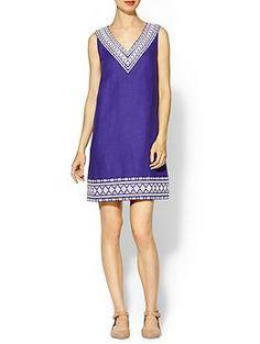 Kate Spade New York Laureen Dress | Piperlime