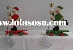 Homemade Craft Ideas | ... christmas gift ideas for co workers in as a low cost ideas for home