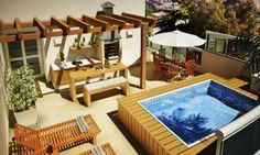 piscinas pequenas para cobertura 2.jpg 500×300 píxeles