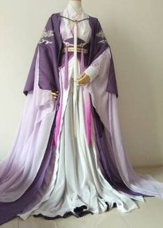 China Empress Costume Chinese Costume Dramas Empress of China Empresses in the…