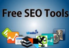Lets Share IT: 3 Best tools for checking your website loading spe...