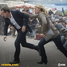 'Homeland' Season 6 Premiere Date, Spoilers: Carrie To Overcome Her Guilt, To Reignite Her Romantic Relationship With Quinn? Homeland Season 5, Carrie Mathison, Danger Girl, Claire Danes, 12 November, Image Categories, Tv Reviews, Favorite Tv Shows, Thriller