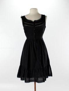 Women's Moda International Dress size 12 $12.49