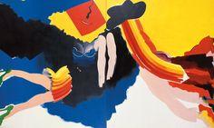 male-female-diptych-1965-by-allen-jones