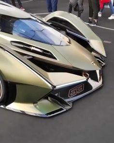 Sports Car Racing, Sport Cars, Bugatti Chiron Interior, Jet Fighter Pilot, Billionaire Lifestyle, Exotic Cars, Exotic Sports Cars, Car Videos, Sexy Cars