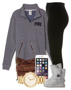 10.19.14 by diggysimmion on Polyvore featuring polyvore and art