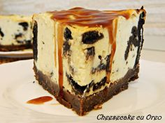 Tiramisu, Oreo, Cheesecake, Ethnic Recipes, Desserts, Food, Cheesecake Cake, Tailgate Desserts, Deserts