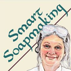 Ready to take the leap into soapmaking? Smart Soapmaking is a great starter resource for learning how to make soap. It includes an overview of just what soap is, information how to make soap step-by-step as well a collection of beginner grocery store homemade soap recipes. In addition the author makes herself available for any questions you might have.