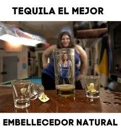 Meme Humor Talento Tequila Borrachos Sed De La Mala Memes