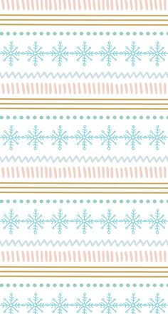 Displaying creative-index-whim-snow-ip5.jpg