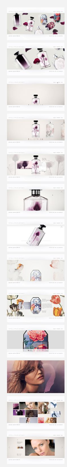 Stella McCartney Fragrances