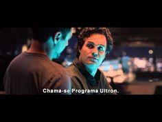 O novo trailer de #Vingadores: Era de Ultron chegou um dia antes do previsto! 7♥ http://setedecopas.com/vingadores-era-de-ultron-novo-trailer-antecipado/