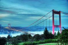 Otağtepe'den F s m ---İSTANBUL --MY HEART,