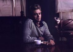 James Dean | Celebrities | Foros Vogue