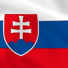 The fun and effective way to learn and practice Slovak vocabulary. Courses for English speakers Slovak Language, My Roots, European Countries, Bratislava, Vacation Destinations, Czech Republic, Prague, Grammar, Speakers