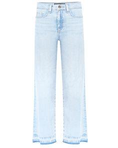 Veronica Beard, Mom Jeans, Pants, Fashion, Trouser Pants, Moda, Fashion Styles, Women's Pants, Women Pants