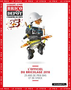 72 Meilleures Images Du Tableau Brico Depot En 2020 Depot
