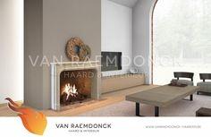 Beste afbeeldingen van interieur in furniture home