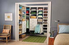Closets-pequenos-e-planejados
