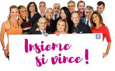 Dieta social Lambertucci team Dietaokit