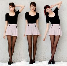 shorts saia 11 shorts saia 1