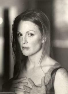 what a fantastic actress.