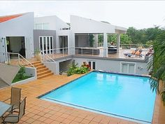 Luxury Homes For Sale Puerto Rico Houses All Types