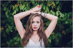 Beautiful senior pose | Raleigh, NC Senior Photography | Senior Girl | Burlington, NC Senior Photography Blink Of An Eye, Senior Girls, Senior Photography, Senior Photos, Family Photographer, Earth, Poses, Long Hair Styles, Celebrities