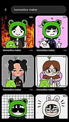 Aesthetic Template, Aesthetic Stickers, Wallpaper Iphone Disney, Kawaii Wallpaper, Oc Manga, Aesthetic Editing Apps, Instagram Story Filters, Funny Profile Pictures, Picture Icon