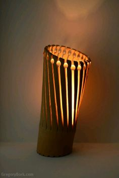 Ring lantern – Bamboo Arts and Crafts Gallery – Eugene P. Ring lantern – Bamboo Arts and Crafts Gallery Ring lantern – Bamboo Arts and Crafts Gallery Bamboo Art, Bamboo Light, Bamboo Crafts, Bamboo Lamps, Table Lamp Wood, Wood Lamps, Bamboo Architecture, Lantern Designs, Bamboo Design