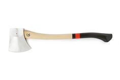 The Hottest Axes