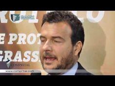 Fiere & Dintorni puntata N.72 - SIGEP 2016 - Fiera di Rimini