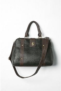 love it. and its called a doctor bag. yes, please.