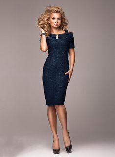 Dresses For Work, Formal Dresses, Bodycon Dress, Seo, Inspiration, Shopping, Inspired, Fashion, Biblical Inspiration