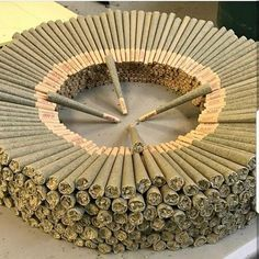 Buy pre rolled joints, buy weed online, buy marijuana online,buy weed online worldwide shipping.For more information call/text 4242347308, website www.jerrycannabisdispensary.com