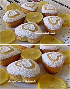 how to fondant a cake Muffins, Sweets Recipes, Desserts, Blueberry Cake, Cake Cookies, Fondant, Biscuits, Cheesecake, Food And Drink