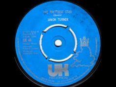 Simon Turner - The Prettiest Star - YouTube