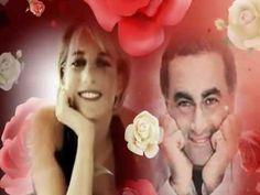 Diana LOVE Dodi Al Fayed - YouTube
