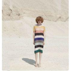 Park & Grayson. Fine Knitwear Manufacturing....
