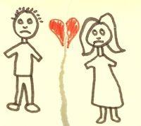 Причины ранних браков следующие:    - Сильное чувство любви и желание поскорее воссоединится со своим партнером. Такие аргументы, как отсутствие жилья и финансовой защиты на влюбленных просто не действуют. Серьезно задуматься о том, что за собой влекут ранние браки, «за» и «против» они просто не способны.