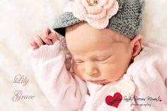 Only 5 days old # warrnambool #newbornphotos #natual #babies #cherished #love #beautiful newborn #babygirl #warrnambool #photographystudio #photography #familybonding #sleeping #cutnessoverload #warrnamboolphotograher #children photography #newbornphotos by sandi.pm.photo